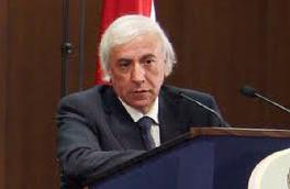كوردستان: لن نحتاج لترخيص  من بغداد