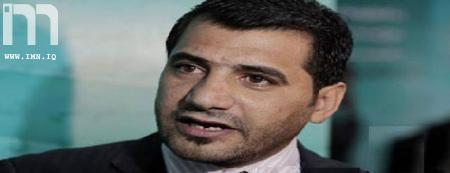 مصدر: النزاهـة البرلمانية  تحقـق بـ6 ملفـات فساد ضد الوزير العيساوي