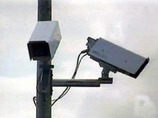 محافظة بغداد: نصب 13 ألف كاميرا مراقبة في المناطق العامة