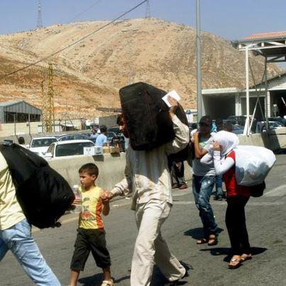 Iraqna1_1343153245_708