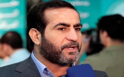 الأمن النيابية :تكشف عن تشكيل لجنة تشرف على عمل السيطرات المشتركة بين الحكومة والإقليم