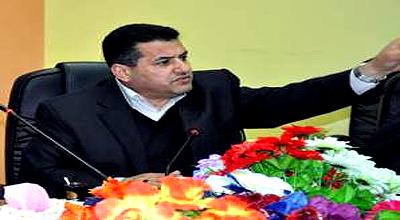 """دولة القانون: """" احتفال حزب الله العراق هو نصر للشعب العراقي """""""