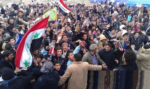 al_hawija_demonstration_08022013