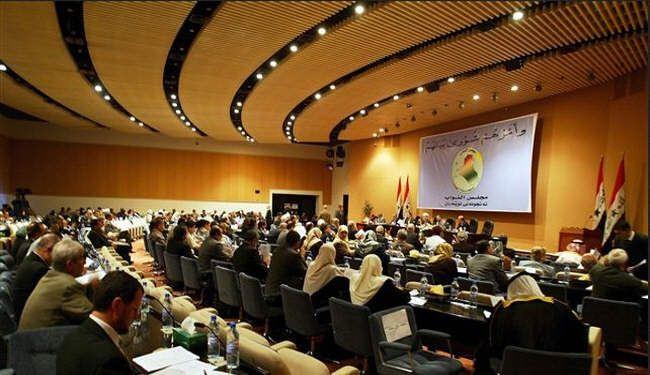 البرلمان العراقي سذاجة التفكير وحماقة التدبير … بقلم علي الكاش