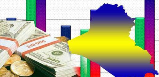 اللكاش : الحكومة سحبت 35 مليار دينار من الموازنة صُرف بعضها بأبواب مجهولة!