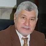 وزارة الهجرة والمهجرين تتبنى عودة الكفاءات العراقية  طوعياً الى العراق