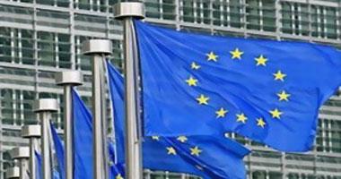الاتحاد الأوربي يبحث الوضع بالعراق الاثنين المقبل