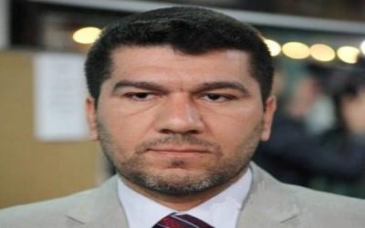 نائب عن ائتلاف المالكي: دعوة البارزاني للاجتماع في أربيل غير واضحة
