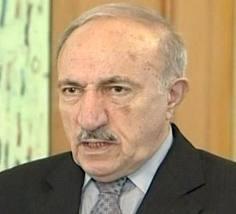عثمان : القادة العراقيين فشلوا في إدارة البلد