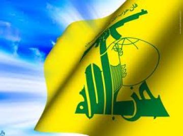 """حزب الله """" الغالبون"""": البطاط مجرم ومحتال وكذاب"""