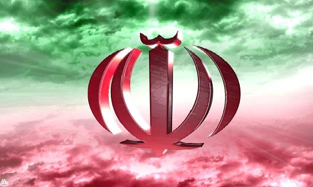 طائفية ايران وعروضها المجانيه بقلم ابو دلف