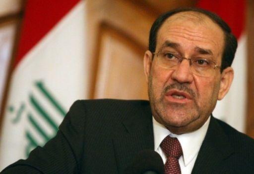 المالكي يشارك في القمة الاسلامية من موقع ضعيف    متابعة الدكتور احمد العامري