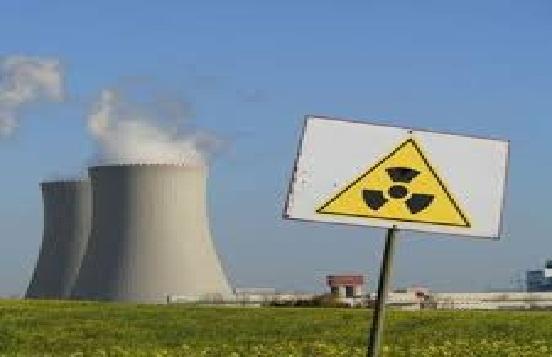 """التسرب إلاشعاعي من مفاعل """"هانفورد"""" في واشنطن يزداد سوءاً"""