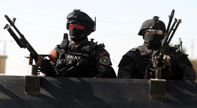 عاجل..مقتل قاض بانفجار عبوة لاصقة في طوزخورماتو