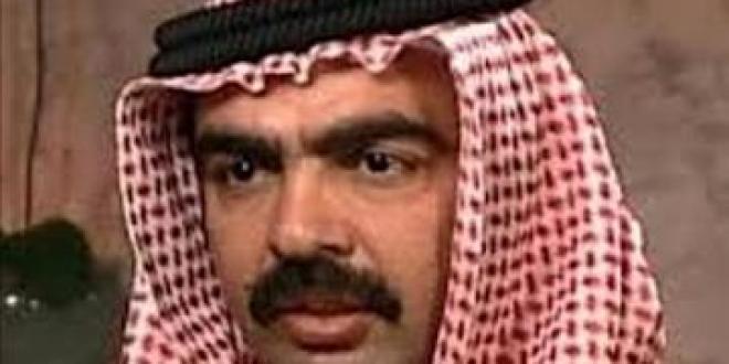 أبو ريشة: نية القدوم إلى بغداد ما زالت قائمة
