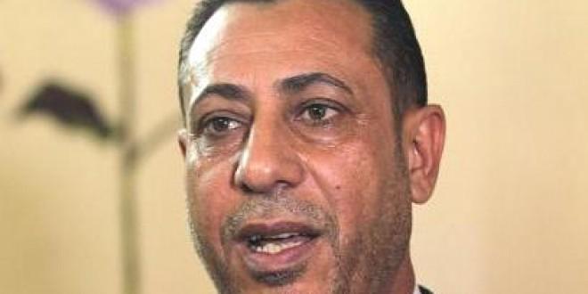 التيار الصدري: حكومة المالكي ستسقط خلال أسبوع إذا ما نظمنا تظاهرات مليونية في جميع المحافظات!