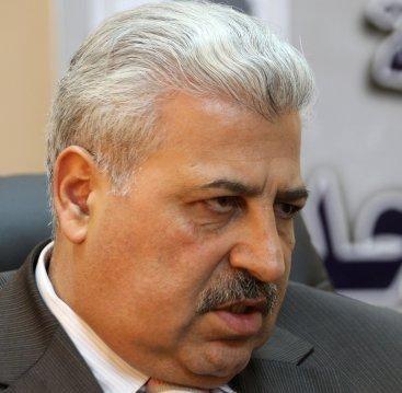 محافظ الموصل : الأجهزة الأمنية في نينوى لا يخضعان للسلطة المدنية