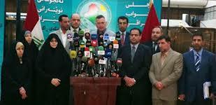 اجتماع مرتقب لوزراء كتلة الاحرار لمناقشة تعليق حضورهم لجلسات مجلس الوزراء