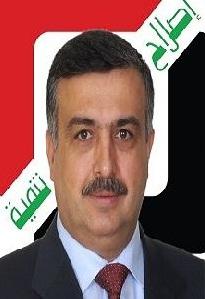 جمال الكربولي يحمل احزاب السلطة قبل الاجهزة الأمنية نزيف الدم العراقي