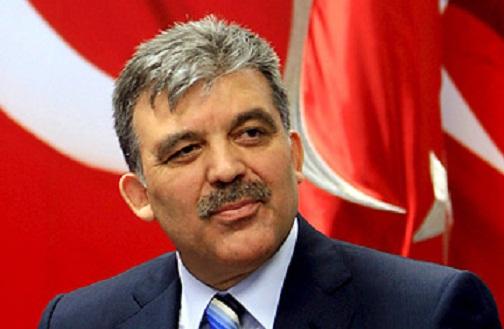 تركيا ستصبح اول قوة اقتصادية اوروبية عام 2050