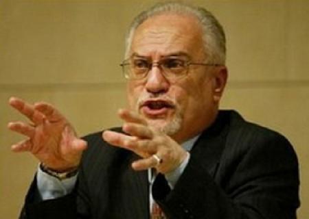 دعوة لاستبدال حسين الشهرستاني بشخصية عشائرية