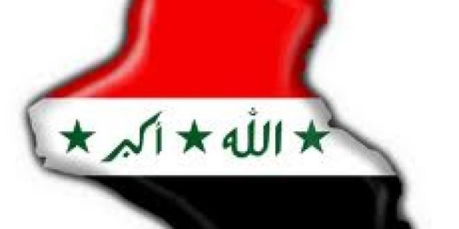 عن التحالفات ولعب الثلاث ورقات … بقلم صباح علي الشاهر