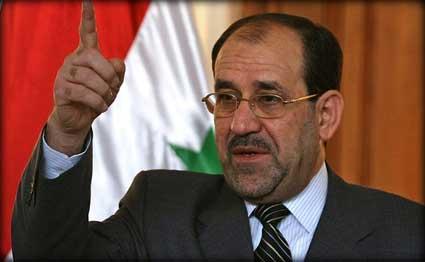 كابوس عراقي بامتياز … بقلم ابراهيم زيدان