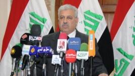 تحميل الأجهزة الأمنية مسؤولية مقتل مدير الموارد البشرية في الموصل