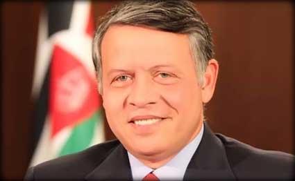 توقيع 11 اتفاقية جديدة في ملتقى الأعمال الأردني الأمريكي