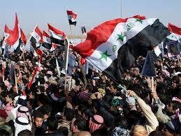 لماذا لا تنجح مثل هذه الانتفاضات والثورات في العراق؟ وهل العراق استثناء ؟ بقلم اللواء الركن د. نوري غافل الدليمي