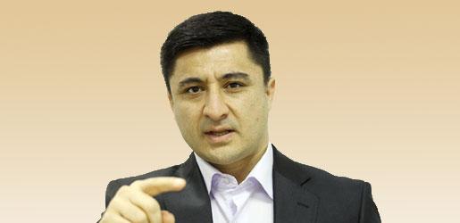النائب خالد شواني يدعوا الى  تأسيس 3 فيدراليات في العراق