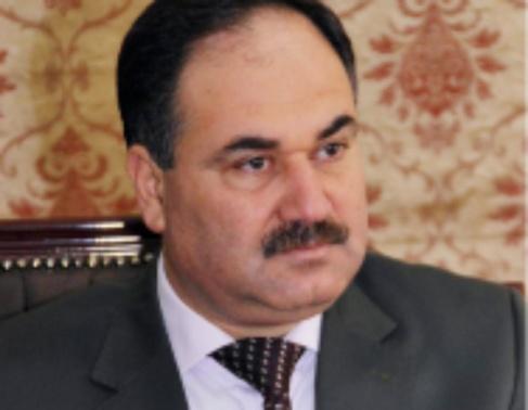 شبكة اخبار العراق تحصل على تفاصيل ماجرى لرافع العيساوي