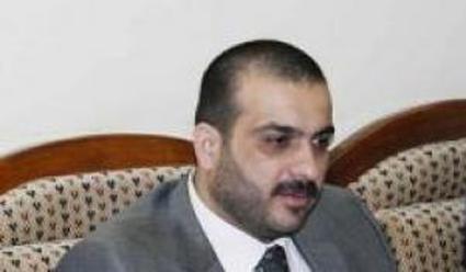 النائب الكربولي: رئيس مجلس المحافظة الأنبار هو من  طالب ووقع على طلب تأجيل الأنتخابات لصالح قوى سياسية يرتبط بها