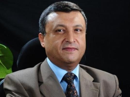 عرض مصري بتكرير النفط الخام العراقي ليصل الى انتاجية 4 ملايين طن سنوياً