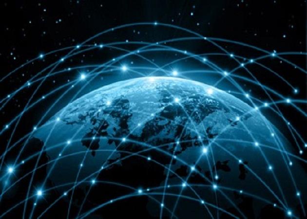 هجوم إلكتروني ضخم تسبب في إبطاء خدمات الإنترنت عبر العالم
