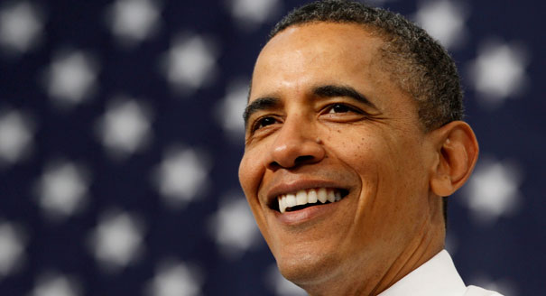 اوباما يسارع لوضع خطة لحماية منشآت البنية التحتية من الهجمات الإلكترونية