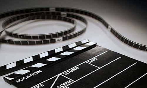 المخرج هادي الإدريسي:وصول السينما العراقية مستقبلاً لمهرجانات شرق أسيا