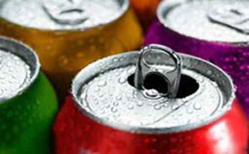 180 الف حالة وفاة سنوياً بسبب المشروبات السكرية