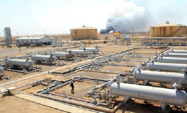 باحث اقتصادي: على الحكومة الاتحادية ان تخطط بكيفية تنويع ايرادات الدولة وعدم الاعتماد على النفط لدعم الاقتصاد الوطني