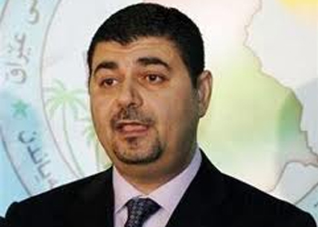 العراقية تطالب الصدر وبارزاني بمنع وزرائهما من حضور جلسات مجلس الوزراء