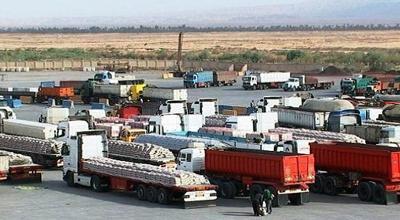 مدير هيئة استثمار بابل يطالب بأنشاء منطقة حرة في محافظة بابل