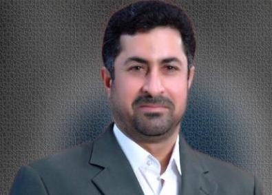النزهة النيابية:إشراك مجلس الوزراء في مسودة قانون هيئة المفتش العام