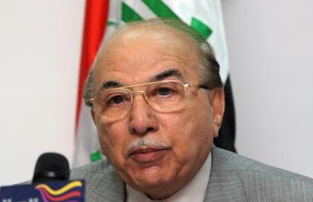 عندما يضحك المالكي على ذقون العراقيين  ..مدحت المحمود يلغي قانون تخفيض مخصصات ورواتب مجلس الوزارء بنسبة 80% بطلب من المالكي