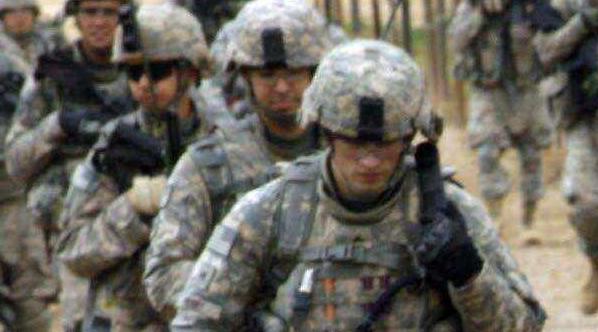 بليكس : احتلال العراق أنتج  نظاما فوضويا واستبداديا