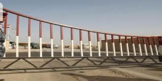 اللجنة الاقتصادية : إغلاق منفذ ربيعة سيؤثر سلباً على الاقتصاد العراقي