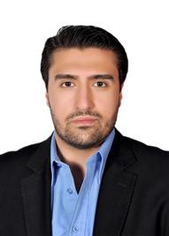 احذروا السياسيين.. أنهم فتنة! بقلم محمد الياسين