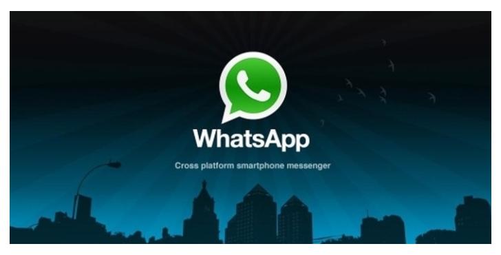 ال WhatsApp يفرض رسوم على نظام iOS