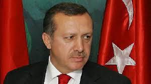 رئيس الوزراء التركي ينوي زيارة غزة نهاية نيسان المقبل