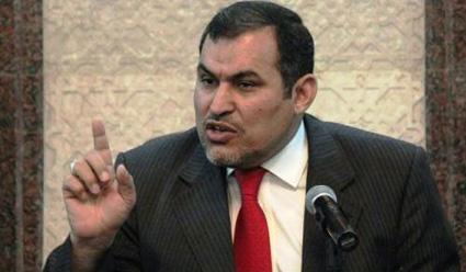 صفحة مستشار رئيس الوزراء العراقي لشؤون المصالحة تتعرض للقرصنة على موقع فيسبوك