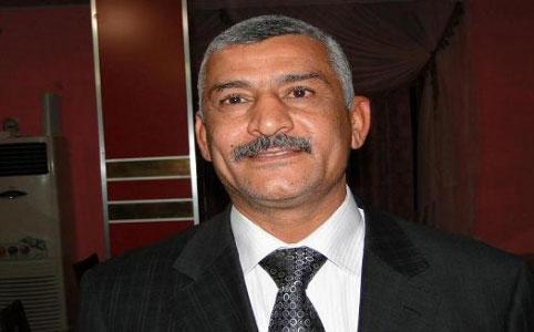 عزيز المياحي: الخلافات السياسية حالت دون نهوض الواقع الاقتصاي في العراق